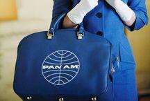 MOVIES + TV: PAN AM