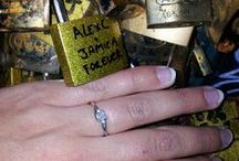 Wedding proposal ideas / The best proposal ideas