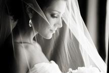 Wedding / by Jessica Brooke