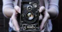 Cameras & Photography Ideas