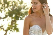 Wedding Inspiration / by Courtney Kaye