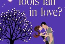 Why Do Fools Fall In Love / Why Do Fools Fall in Love is a romantic comedy set in Bath during the making of a movie