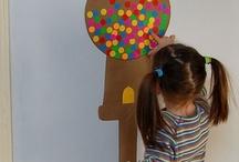 Teaching Ideas / miscellaneous / by Jana O'Neill