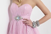 DressesForMe / by Olivia Marie
