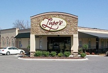 Restaurants / Places to eat in Dyersburg that are close to the Hampton Inn. / by Hampton Dyersburg