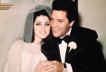 Vintage weddings / by the style gene