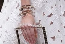 All About Accessories!
