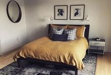 New Apartment / by Emily Dillon