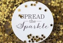 Sparkling Quotes / Inspirational (and fun!) sayings to help us shine our brightest. Direct wholesaler and importer of Swarovski crystals, Czech glass beads, seed beads, rhinestones and much more. Supplying designers and resellers since 1948!