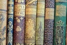 Book Club / Bookish news and quotes for the bibliophile in all of us.