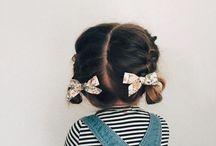CUTENESS / ❤️Invite Your Friends❤️Pin Cute Pins❤️And Have Fun❤️
