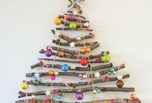 holidays {christmas}