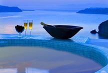 luxury / by Ute Kriegisch