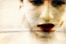 Art(Portraits,Faces,Bodies) / Human form in art