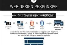 Tech & Web