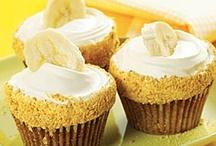 Food: Desserts / Food desserts