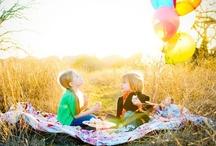 Kiddos / All kid related / by Antoniett Mastros