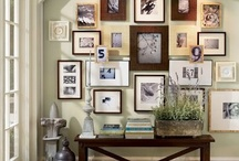 Arrange/Collect / Multiples,collections of objects,interesting ways of arranging or display