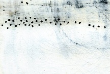 Art in Neutrals #3 / More neutral artworks / by Jane Young