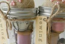 Gifting / Wonderful gift ideas / by Antoniett Mastros