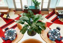 Furniture & Design