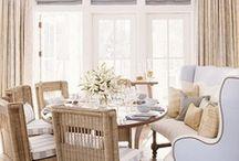 interiors {windows}