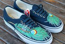 SHOES / ;) beautiful shoes