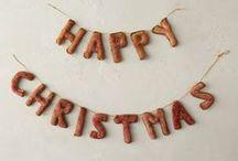 Holidays - Christmas / Christmas