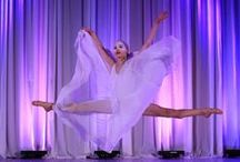 Victoria Pilcher Photography - Dance / My photography for: I Dance Productions and Art of Motion South Africa