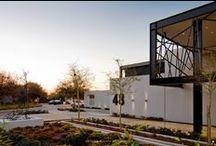 Architecture - Victoria Pilcher Photography - House Ber / My photographs for Nico van der Meulen Architects - House Ber