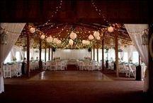 NYE Winter Wedding