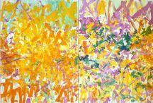Art Abstract II