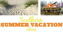Vacation Ideas and Planning / Planning a vacation? Here are some great resources to help you plan your next vacation. Travel | Travel Plans | Hotels | Trips | Excursions