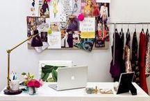 studio.office