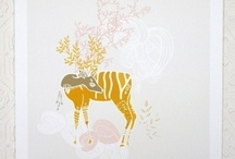 Favorite Creators/Designers / by Highberry Dew