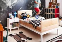 nurseries.kids rooms