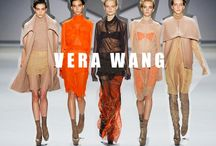Very Vera xo / All things Vera Wang!!