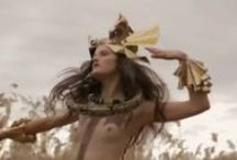 fashion film / by Erin Sudeck