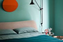 Home style / by Vanessa Fay