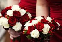 Wedding Ideas / Creative, contemporary Wedding Favors, Decor, and Reception ideas. / by Country Flower