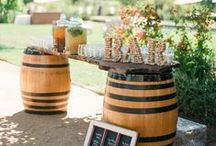 Wedding Bars / Wedding Bars