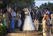 Φωτογράφιση Γάμου -Wedding Photography | www.psachos.gr / www.psachos.gr #lifeevent #onlylove #love #lovestory #psachosphotography #weddingphotography #wedding #weddingday #weddingstories #weddingmakeup #weddingmemories #memories #beauty #beautiful #bride #groum #photography