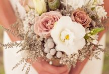 Wedding|FLOWERS