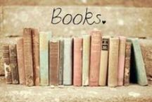 Books Worth Reading.... / by Tracy Walters