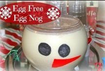 For the love of Snowmen / Fun Holiday Board dedicated to snowmen. I'm Susie - a Social Media Consultant & Virtual Assistant. I create new recipes, quick easy meals, menu plans, crafts, cookbook reviews & a healthier lifestyle! http://www.SusieQTpiesCafe.com