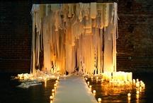Ceremony Ideas