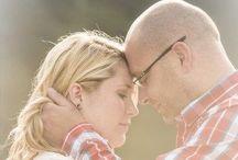 Engagement pics I want