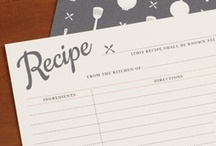 Copy Cat Recipes / Join the CopyCat Board where you will find Restaurant and other brand foods made at home. There are our favorites and favorites of other blogs. We invite others to join in the fun. Email me at cafescrapper@gmail.com to contribute or add a friend. Pins that don't fit will be removed as well as the contributor. I'm Susie - a Social Media Consultant & Virtual Assistant. Join the fun. / by Susie @SusieQTpiesCafe.com