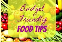 Budget Saving Tips / Tips for budget savings on anything for the family. Now accepting contributors and you can invite other bloggers. Email for invite cafescrapper@gmail.com. / by Susie @SusieQTpiesCafe.com