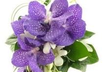 wedding flowers inspirations